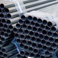 Труба нержавеющая сварная AISI 304, AISI 316, AISI 201, DIN 17455, DIN 17457, DIN 11850,