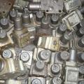 Гидроклапаны Г54-34, ПГ54-34М, ПБГ54-34М Гомель от 600 руб.