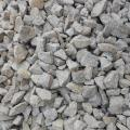 Крошка каменная