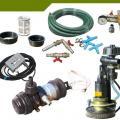 Комплект оборудования для опрыскивателя