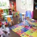 продажа Детского Центра
