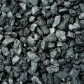 Уголь марки ДПК