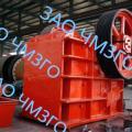 Предлагаем запчасти кщелковым дробилкамДробилкаCМД-118, Дробилка CМД-60