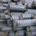 Продажа и поставка металлопроката со склада