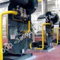 ТКУ - транспортабельные котельные установки