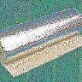 Нобасил ЛСП базальтовая теплоизоляция