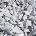 Щебень доломитовый фр. 5-25мм 20-40мм 30-70мм