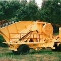 Продаю агрегат среднего дробления СМД-186
