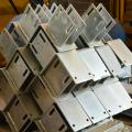 Кронштейны для свето-прозрачных конструкций