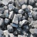 Уголь антрацит АКО от ЮжныйУголь