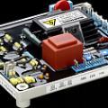 Автоматический регулятор напряжения AVR ЕА440-T
