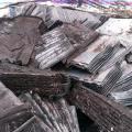 ООО Альянс  покупает отработанные аккумуляторные батареи  (АКБ)