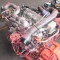 Двигатели Nissan FD46, FD42, FD35, ED33, QD32, BD30, TD27, TD25, TD23 и запчасти к ним в одном месте!