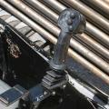 Буровая установка  Vermeer 7х11A