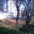 Продам земельный участок, Стахановская, Аврора