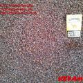 Керамзит россыпью фр. 5-10 мм