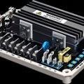 Автоматический регулятор напряжения AVR ЕА16