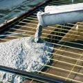 Гидроизолирующий состав, добавка в бетон проникающего действия с бронирующим эффектом - гидропромикс