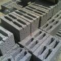 Керамзитбетонные блоки
