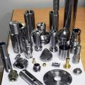 Токарные и фрезерные работы. Производства оборудования для малого и среднего бизнеса. Сергей