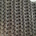тяговые разборные цепи для скребковых конвейеров