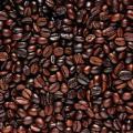 жаренный кофе в зернах сорт Арабика Боливия Extra,washed