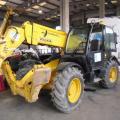 JCB LOADALL 535V125