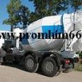 MC Rapid 015 (добавка в бетон)