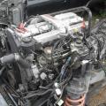 Двигатели Toyota/Hino 22R, 1HD, 1HZ, 3RZ, 1TR и запчасти к ним в одном месте!