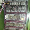 Продаю полуавтомат зубопритирочный  5725Е