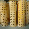 Промышленная вытяжная вентиляция (для цехов гальваники, химических    цехов и лабораторий, предприятий цветной металлургии и нефтехимии)