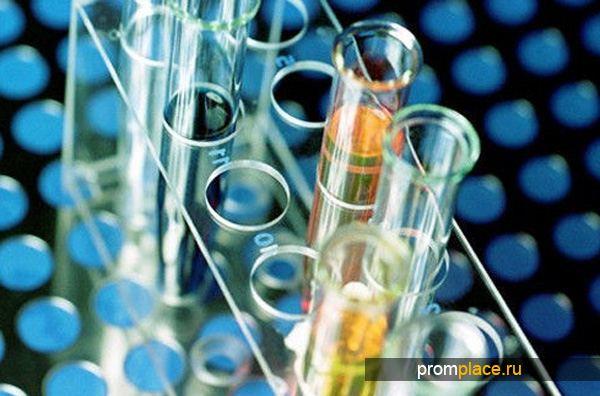 Получение эпихлоргидрина