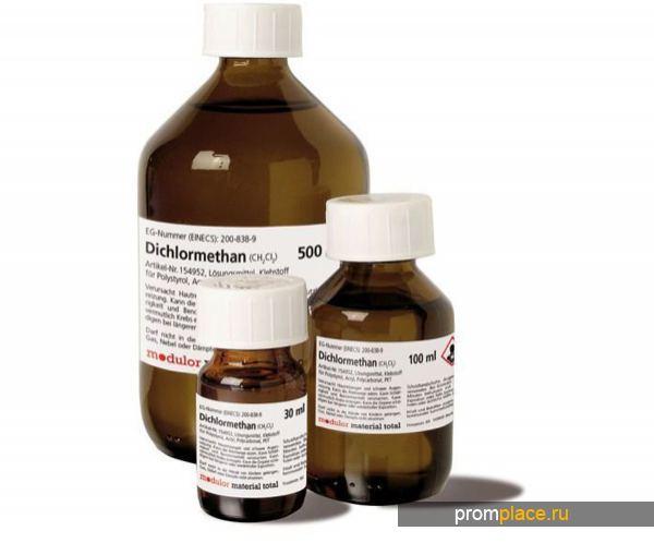 Dichlormethan
