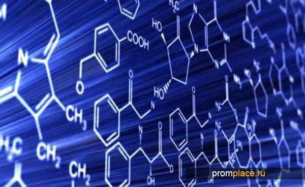 Хлорная методика производства С3Н5СlО