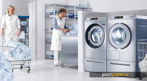 Вещество используется  для химической чистки одежды, текстиля и иных тканей