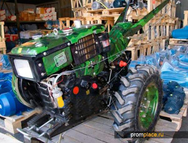 Зирка модель1090