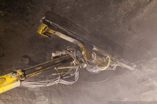 расчет налога на добычу полезных ископаемых примеры