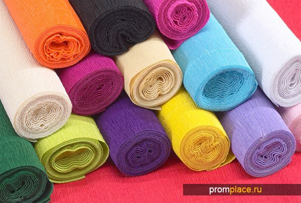 Красители для ткани