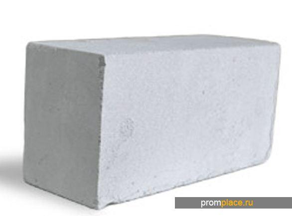 Полуторный силикатный кирпич