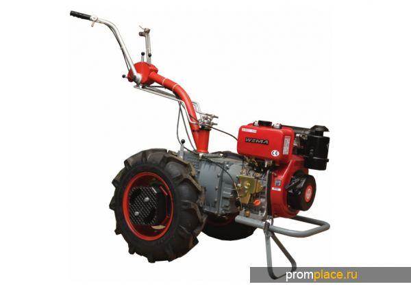 Моторсич МБ8