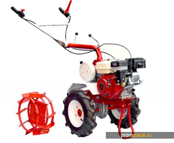 Фермер МБ-6.5 Т