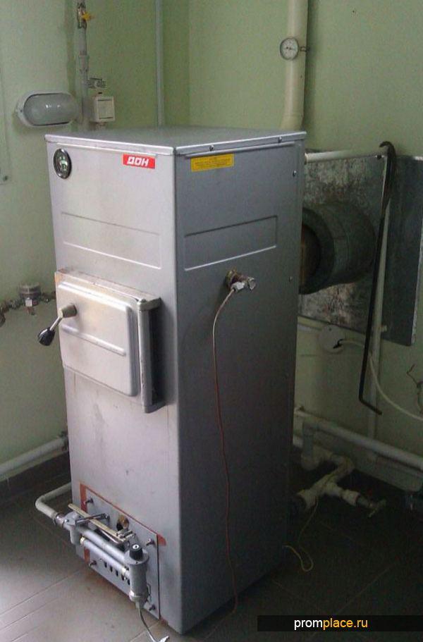 Теплообменник для котла дон 16 Кожухотрубный конденсатор Alfa Laval McDEW 1040 T Невинномысск