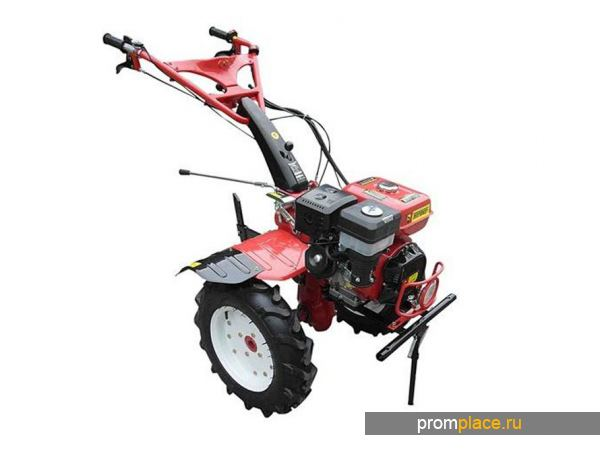 Фермер 902