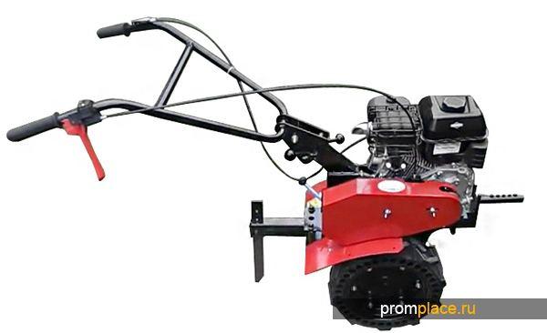 Тарпан модель 0701