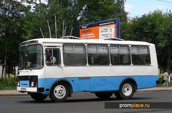 http://promplace.ru/articles_img/avtobus_paz_3205.jpg