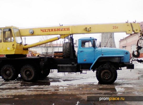 Запуск мтз -82 в мороз -22. - YouTube
