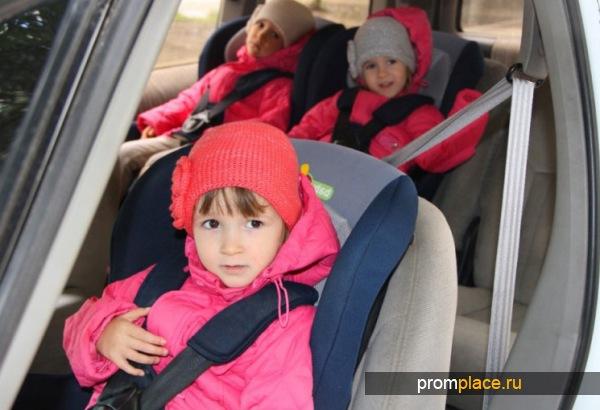 выкройки пиджаков для мальчиков 6-лет