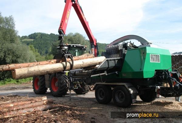 Дробилка древесных отходов мобильные номера подшипников в дробилке ксд-900