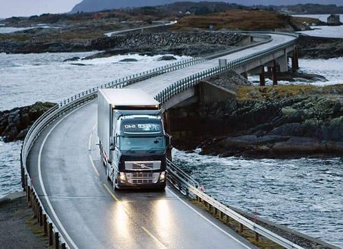 Транспортные перевозки бизнес план сроки написания бизнес плана