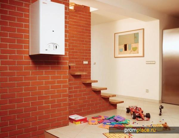 quel est chauffage electrique qui consomme moins prix renovation maison venissieux chambery. Black Bedroom Furniture Sets. Home Design Ideas